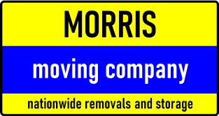 Morris Moving Company